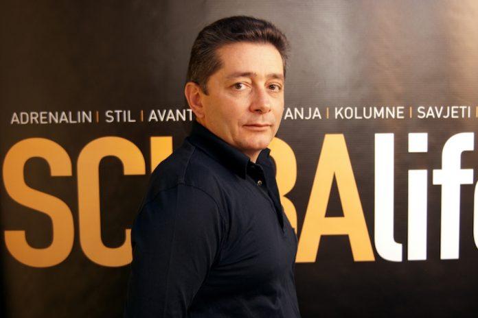 foto: Ivan Brezovec